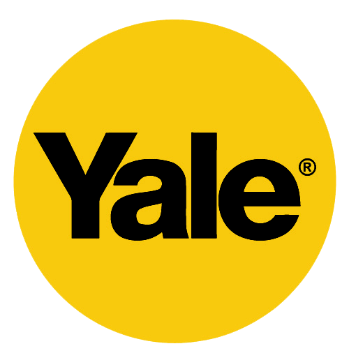Yale company logo
