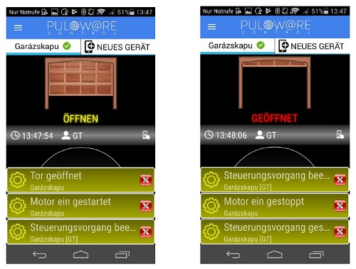 app-wifi-toröffner