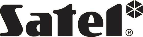 satel_logo